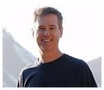 Jeff-Walker_product-launch-formula-internet-marketing-plan1.jpg